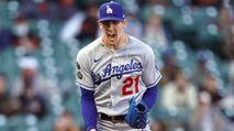 MLB Daily Fantasy Primer: Saturday (6/19) photo
