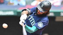 Fantasy Baseball Category Analysis: C.J. Cron, Jake Odorizzi, J.P. Crawford (2021) photo