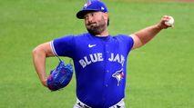 Statcast Review: Juan Soto, Yermin Mercedes, Robbie Ray (2021 Fantasy Baseball) photo