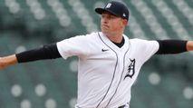Fantasy Baseball Category Analysis: Adam Duvall, Tarik Skubal, Dylan Moore photo