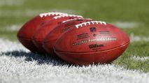 Draft Strategy: Drafting for Balance (2021 Fantasy Football) photo