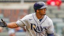 Brendan Tuma's Midseason Top-100 Prospects (2021 Fantasy Baseball) photo