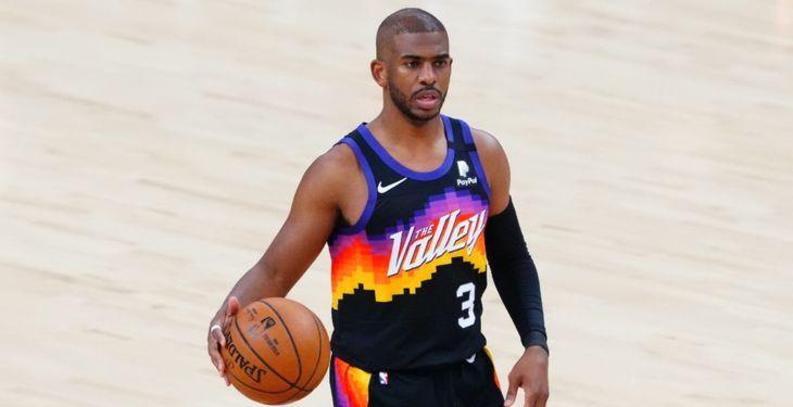 NBA Free Agency Primer