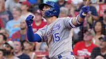 MLB Daily Fantasy Primer: Sunday (7/18) photo