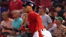 MLB Daily Fantasy Primer: Tuesday (7/20) photo