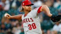 Statcast Review: Alex Cobb, Max Scherzer, David Fletcher (2021 Fantasy Baseball) photo
