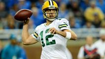 Which Quarterbacks Were Better/Worse Than Expected in 2020? (Fantasy Football) photo