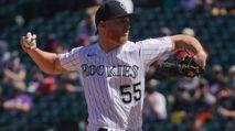 Fantasy Baseball Category Analysis: Avisail Garcia, Jon Gray, Mitch Garver photo
