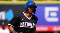 Brendan Tuma's Prospect Report: Bobby Witt, Adley Rutschman, Brennen Davis (2021 Fantasy Baseball) photo