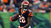 13 Players Who Will Bounce Back in 2021 (Fantasy Football) photo