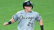 8 Players to Buy Low and Sell High (Fantasy Baseball) photo