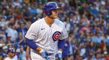 20 Things To Watch For In Week 18 (2021 Fantasy Baseball) photo