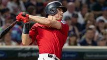 Buy Low, Sell High: Jorge Soler, Joey Gallo, Max Kepler (Fantasy Baseball 2021) photo