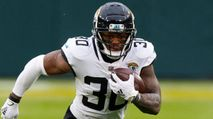 Players Who Will Disappoint in 2021 (Fantasy Football) photo