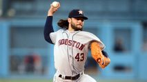 FantasyPros Baseball Podcast: Leading Off, Wednesday August 4th photo