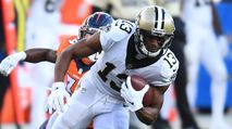 11 Must-Have Players + Players To Avoid (2021 Fantasy Football) photo