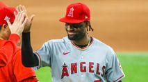 Brendan Tuma's Prospect Report: Jo Adell, Nick Lodolo, Bobby Witt Jr. (2021 Fantasy Baseball) photo