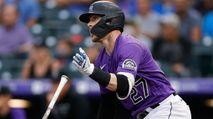 Statcast Review: Trevor Story, Robbie Ray, Framber Valdez (2021 Fantasy Baseball) photo