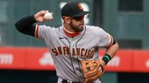 20 Things To Watch For In Week 20 (2021 Fantasy Baseball) photo
