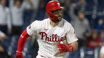 MLB Daily Fantasy Primer: Friday (8/13) photo