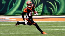Best Coaches & Coordinators For Wide Receivers (2021 Fantasy Football) photo