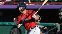 Brendan Tuma's Prospect Report: Spencer Torkelson, Anthony Volpe, Shane Baz (2021 Fantasy Baseball) photo