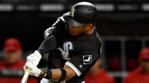 By The Numbers: Yoán Moncada, Dansby Swanson, Sonny Gray photo