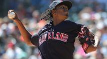 Fantasy Baseball Category Analysis: Mike Zunino, Josh Rojas, Triston McKenzie photo