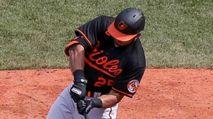 Fantasy Baseball Category Analysis: Nestor Cortes, Edward Cabrera, Chris Flexen photo