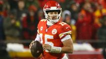 NFL DFS Stacking Advice: Week 1 (2021) photo