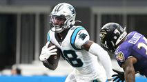 Early Waiver Wire Pickups for Week 2 (2021 Fantasy Football) photo