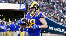 Overvalued & Undervalued Players: Week 1 (2021 Fantasy Football) photo