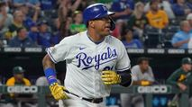 20 Things To Watch For In Week 25 (2021 Fantasy Baseball) photo