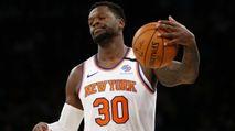 5 Fantasy Basketball Busts (2021-22) photo