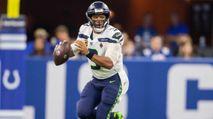 NFL Yahoo DFS Lineup Advice: Week 2 (Main Slate) photo