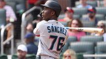 Fantasy Baseball Category Analysis: Nestor Cortes, Austin Hays, Jesus Sanchez photo