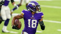 11 Players to Buy Low/Sell High (Fantasy Football) photo