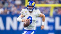 NFL Yahoo DFS Lineup Advice: Week 3 (Main Slate) photo