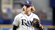 20 Things To Watch For In Week 26 (2021 Fantasy Baseball) photo