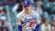 Fantasy Baseball Two-Start Pitchers: Week 26 (2021) photo