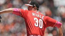 MLB Daily Fantasy Primer: Sunday (9/26) photo