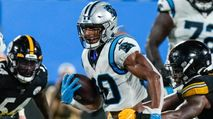 Waiver Wire Rankings and FAB Advice: Week 4 (2021 Fantasy Football) photo