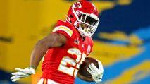 NFL DFS GPP Lineup Advice: Week 4 (Main Slate) photo