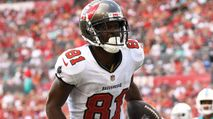 Dynasty Roster Renovation: Time to Pick a Direction (2021 Fantasy Football) photo