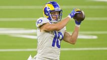 NFL DFS Stacking Advice: Week 6 (2021) photo