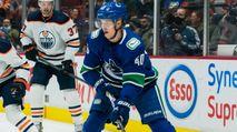 NHL DFS Primer: Saturday (10/16) photo