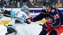 NHL DFS Primer: Tuesday (10/19) photo