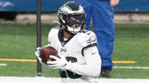 9 Players to Buy Low/Sell High (Fantasy Football) photo