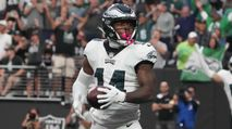 Early Waiver Wire Pickups for Week 8 (2021 Fantasy Football) photo