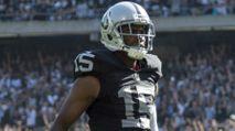 Yahoo DFS NFL Value Plays: Week 4 photo